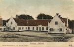 Hostrup 1920